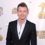 Todd Lasance at the 39th Annual Saturn Awards, The Castaway, Burbank, CA 06-26-13